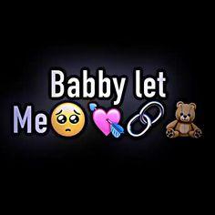 Sad Song Lyrics, Just Lyrics, Song Lyrics Wallpaper, Music Video Song, Best Love Lyrics, Song Quotes, Love Songs For Him, Cute Love Songs, Love Yourself Lyrics