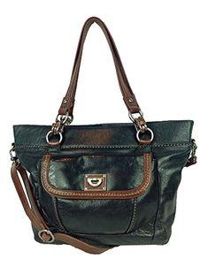 The Sak Cora Leather Convertible Satchel, Black The Sak http://www.amazon.com/dp/B00Q3IGHF0/ref=cm_sw_r_pi_dp_eG7Cub18TVV8R