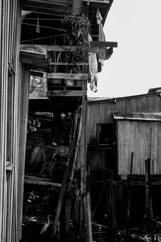 https://flic.kr/p/vwwSPH   Urbanism. Barca Village. Vila da Barca. Urbanismo. Photographer: Luxã Nautilho. Belém, Pará, Brasil   Urbanism. Barca Village. Vila da Barca. Urbanismo. Photographer: Luxã Nautilho. Belém, Pará, Brasil