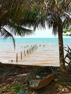 Kep, Cambodia (our Christmas destination... ;)