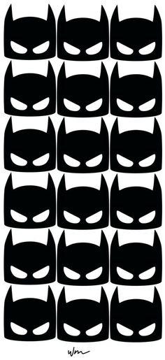 Little Hero Mask decal pack Wall Sticker, Decals, Superhero Poster, Color Schemes, Posters, R Color Palette, Tags, Colour Schemes, Decal