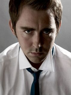 #LeePace | HOLLYWOOD, CA.  September 1, 2008: Actor Lee Pace poses for a portrait session in Los Angeles for Statement. (Photo by Scott Council/Contour by Getty Images)