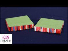 折り紙の雛祭り お雛様の金屏風 折り方作り方 Origami Hinamatsuri - YouTube Hina Matsuri, Diy And Crafts, Crafts For Kids, Hina Dolls, Doll Tutorial, Child Day, Origami, Japanese, Crafts For Children