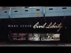 adidas Skateboarding Civil Liberty - YouTube