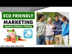 Custom Screen Printing, Up And Running, Sustainable Fashion, All In One, Eco Friendly, Banner, Marketing, Cotton, Fashion Trends