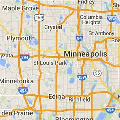 150 Things To Do In Minneapolis | Suggested Itineraries | Tours & Attractions