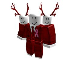 Roblox Guy, Roblox Shirt, Free Avatars, Cool Avatars, Create Avatar Free, Roblox Animation, Best Gaming Wallpapers, Alvin And The Chipmunks, Roblox Pictures