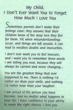 Mother to son quotes, love my children quotes, quotes for my son, proud The Words, Family Quotes, Life Quotes, Quotes Quotes, Parent Quotes, Heart Quotes, Advice Quotes, Prayer Quotes, Qoutes