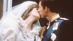 The marriage of Prince Charles and the late Diana of Wales was no fairy tale. Here's why these two found it impossible to live happily ever after.