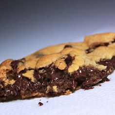 Am I the last person to try the famous Chocolate Chip Cookie recipe from the New York Times? Hmmm… maybe!