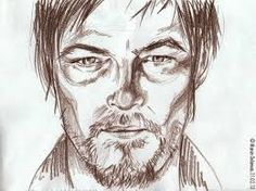 dessin the walking dead - Recherche Google