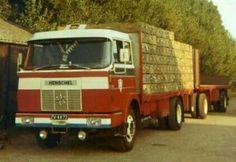 Fiat, Volvo, Trucks, Vehicles, Vintage Trucks, Truck, Rolling Stock, Vehicle, Cars