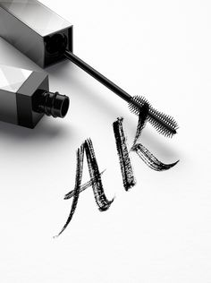 A personalised pin for AK. Written in New Burberry Cat Lashes Mascara, the new eye-opening volume mascara that creates a cat-eye effect. Sign up now to get your own personalised Pinterest board with beauty tips, tricks and inspiration.