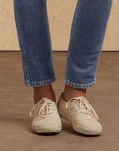 Keds Champion, Clothes For Women, Female, Lady, Sneakers, How To Wear, Shoes, Style, Fashion