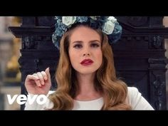 I got: Born to Die! Which Lana Del Rey Song/Music Video Are You? #quiz