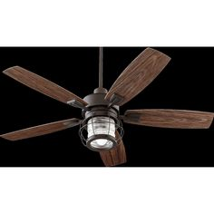 Shop Wayfair for Outdoor Ceiling Fans to match every style and budget. Enjoy…