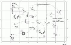 Kuvahaun tulos haulle agility rata 2 luokka