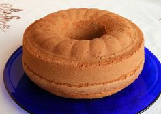 κύρια φωτογραφία συνταγής Μαστιχωτό Κέικ Καρύδας Doughnut, Diy And Crafts, Sweet Home, Food And Drink, Cooking Recipes, Sweets, Desserts, Foods, Bakken