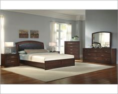 Mattress Stores Tyler Tx The look and style of this Beverly bedroom collection are a perfect ...