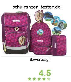 2c565de61adc3 Die Top Zehn im Vergleich. ergobag cubo im schulranzen test ...