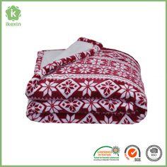 Atacado Personalizado Impresso Flanela Cobertor Lance-imagem-Cobertores de viagem-ID do produto:60385316272-portuguese.alibaba.com