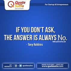 #Quote for #startup & Entrepreneurs #success