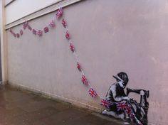 Street Art Pics - Seite 2 - Electronic Attack - Forum für elektronische Musikproduktion
