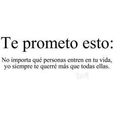 Prometoo