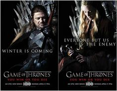 game of thrones izle altyazi