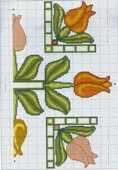 464127_291042804_tulipanes-para-mantel-2_H131417_L.jpg (244×350)