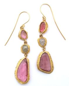 Gorgeous Margery Hirschey Fine Jewelry