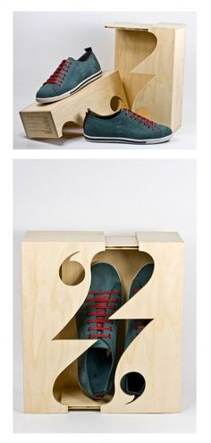 Society27-Sneaker-Shoe-Model-No.1