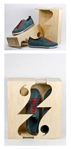 Society27-Sneaker-Shoe-Model-No.1