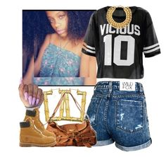"""""""✨"""" by newtrillvibes ❤ liked on Polyvore"""