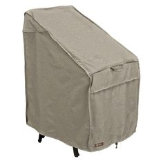 outdoor chair cover waterproof heavy duty patio chair harsh