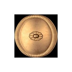 """Schonbek 5643 8 1/2"""" Wide 3 Light Candle-Style Wall Sconce from the Milano Colle Heirloom Bronze Indoor Lighting Wall Sconces"""