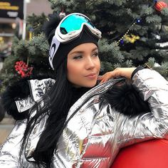 odri silver2 | skisuit guy | Flickr