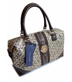 Louis Vuitton Speedy Bag, Hugo Boss, Tommy Hilfiger, Calvin Klein, America, Bags, Fashion, Handbags, Moda