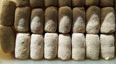 Croquetes de Pollastre (foto: © andreu ledoux)
