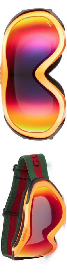 0d8a6c21abaa Die 79 besten Bilder von Ski Goggles