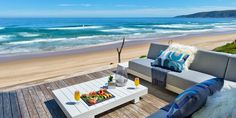 Oceans Wilderness, Wilderness, near George, South Africa Hotel Reviews