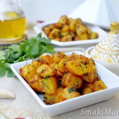 Nutrition Plans, Tandoori Chicken, Shrimp, Ethnic Recipes, Food, Drinks, Diet, Drinking, Beverages