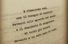 Rebel, Common Quotes, Italian Phrases, Love Quotes, Inspirational Quotes, New Me, Sentences, Love You, Wisdom