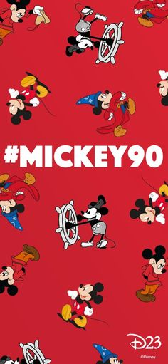 6 mickey mouse phone wallpapers to make your phone a mouse-terpiece . Mickey Mouse Phone, Mickey Mouse Wallpaper, Wallpaper Iphone Disney, Cartoon Wallpaper, Disney Mickey Mouse, Iphone Backgrounds, Iphone Wallpapers, Mikey Mouse, Birthday Wallpaper