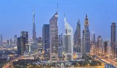 Image result for emirates towers dubai