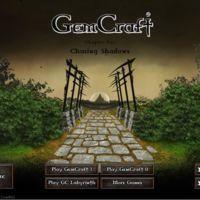 Gemcraft Chapter 2 (Chasing Shadows) Thumbnail