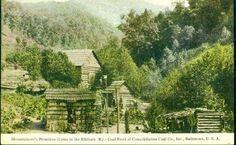 25 Pikeville Ideas Pikeville My Old Kentucky Home Kentucky