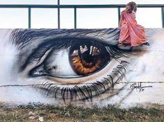 SimpleG, Athens, Greece, 2017