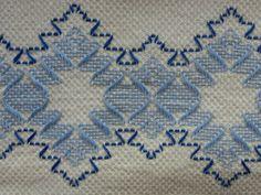 Vagonite toalha (1500×1125)