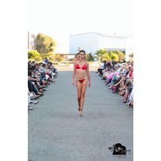 Walking for @shejinaswimwear Collection in #summerlove2017 Hair&Makeup:@institutomona #model #modellife #runway #runwayshow #mexicanmodel #topmodel #body #thebody #modeloftheweek #profesionalmodel #top #internationalmodel #fashion #summerlove2017 #Mexico #Argentina #Milan #Italy #Spain #NY #LA #Miami #london #Paris #SanDiego #Europe #Capetown #wlyg #swinwear